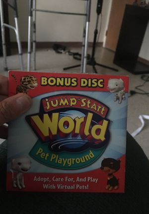 My kids love this game for Sale in New Brighton, PA