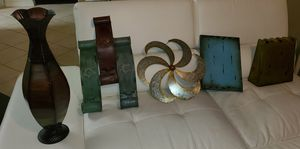 Home Decor for Sale in Clermont, FL
