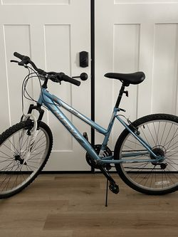 """Huffy 26"""" Ladies Mountain Bike. for Sale in Los Angeles,  CA"""