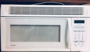 Microwave for Sale in Franklin, TN