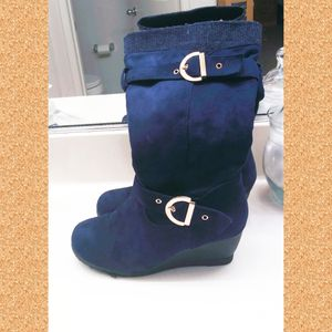 Sheikh boots size 7 for Sale in Chula Vista, CA