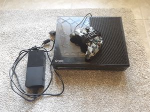 Xbox One for Sale in Palm Bay, FL