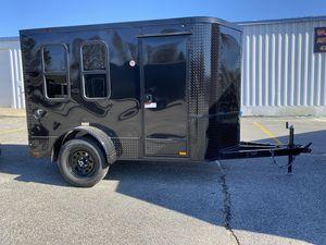 Tiny camper $4250 for Sale in Warner Robins, GA