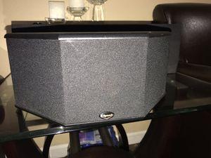 Klipsch RS-10 Surround Speaker for Sale in Chandler, AZ