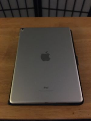 IPad locked for Sale in Downey, CA
