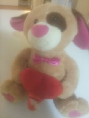 Teddy bear for Sale in Hillsboro, OR