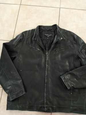 POLO JACKET for Sale in Brownsville, TX