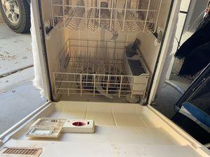 Kenmore dishwasher for Sale in Phoenix, AZ
