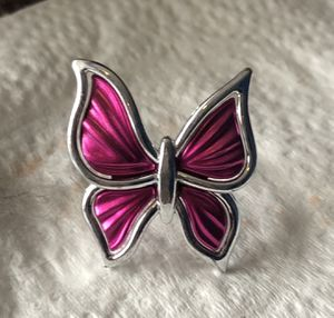 Pink Butterfly Fashion Ring BUY get One Free for Sale in Baltimore, MD