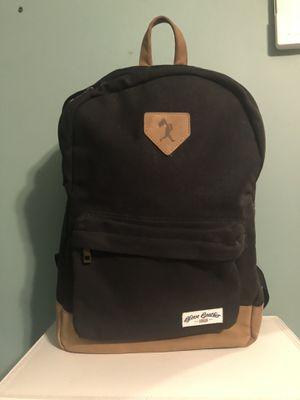 Baseballism glove leather backpack for Sale in Topeka, KS