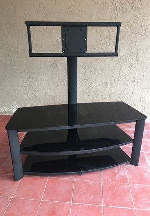Rv stand for Sale in McAllen, TX