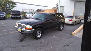 Ford ranger 1999 for Sale in Newark, NJ