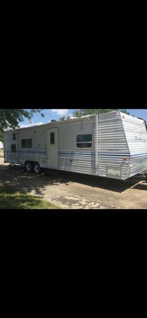 Travel trailer for Sale in Houston, TX