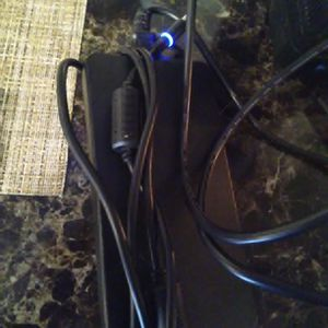19v 240 Watts Gaming Laptop Charger for Sale in San Diego, CA