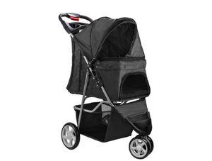 Dog stroller for Sale in Warren, MI