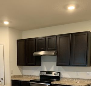 Kitchen Vent for Sale in Kissimmee, FL