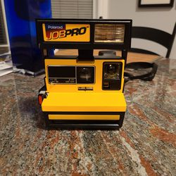 Polaroid Job Pro for Sale in MIDDLEBRG HTS,  OH