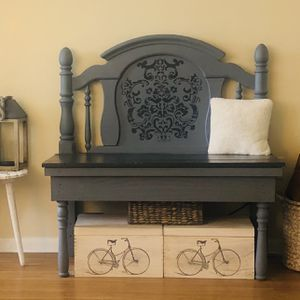 Entry Bench for Sale in Willoughby, OH