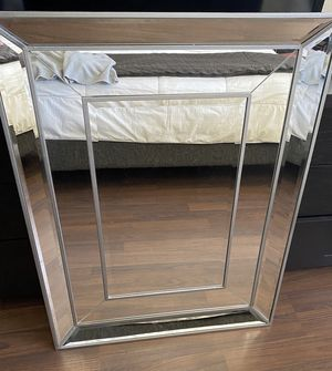 2 Mirrors- like new for Sale in Las Vegas, NV