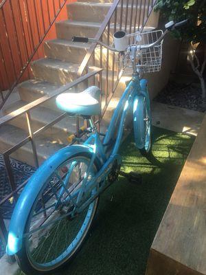 Beach Cruiser Bike for Sale in Santa Monica, CA