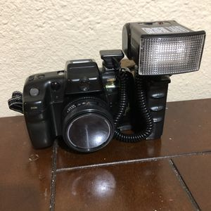 35mm Camera for Sale in Austin, TX