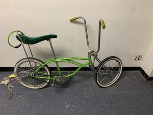 Low Rider Bike for Sale in Chicago, IL