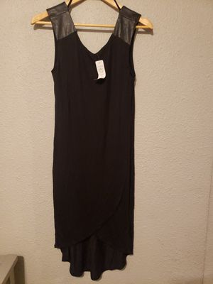 Bebe tunic top $69 for Sale in Lynwood, CA