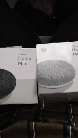Google homes for Sale in Tampa, FL