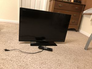 Sony TV for Sale in Cabot, AR