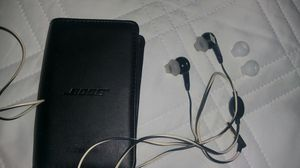 BOSE Ear Buds for Sale in Tampa, FL