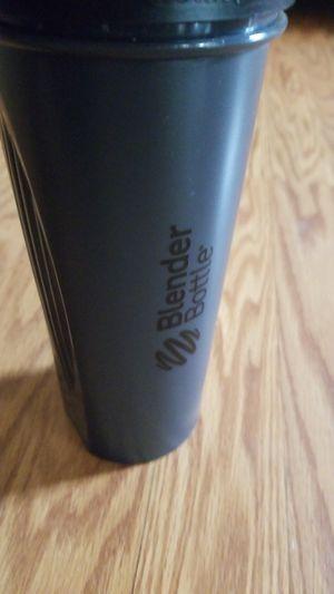 Original Blender Bottle for Sale in Portland, OR