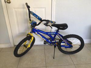 Kids bike Next Surge for Sale in Homestead, FL