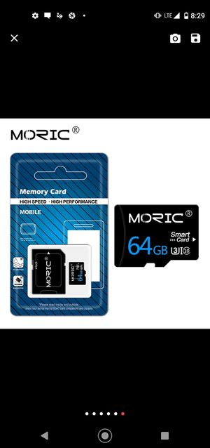 64GB for Sale in Redwood City, CA