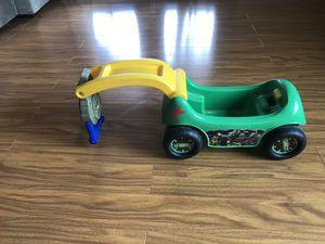 Toy car for Sale in Pleasanton, CA
