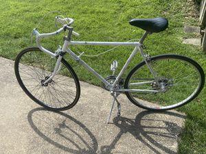 English Road Bike for Sale in Calverton, MD