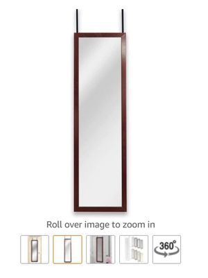 Door Mirror for Sale in Seattle, WA