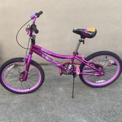 Kids bicycle for Sale in San Jose,  CA