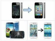 Cell phone repair for Sale in Las Vegas, NV