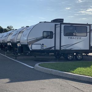 2021 Prime Time Tracers for Sale in Dover, FL