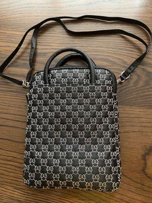 Disney Authentic Tech Bag Minnie Mouse for Sale in San Antonio, TX