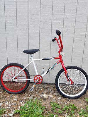 Team Murray 1000 BMX bike. for Sale in Tacoma, WA