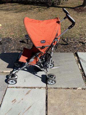 Stroller for Sale in Gaithersburg, MD