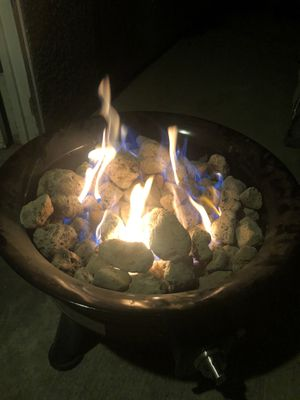 Fire Pit for Sale in Fresno, CA