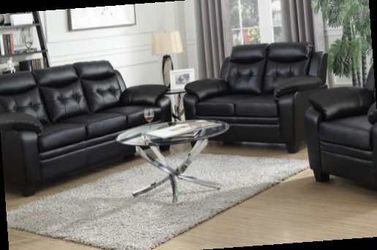 Sofá and loveseat. Price firm. Check the description for Sale in Ontario,  CA