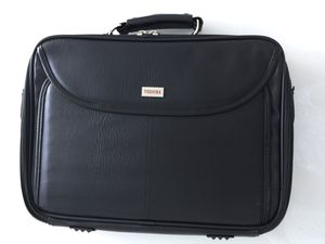 Laptop or tablets carrying case or bag for Sale in Tamarac, FL
