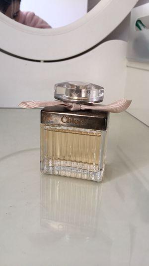 Chloe perfume for Sale in Jersey City, NJ