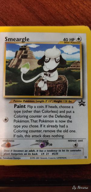 Pokemon cards for Sale in Chicago, IL