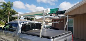 Ladder rack for Sale in TWN N CNTRY, FL