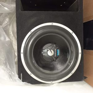 Planet Audio System Set For Car Or Truck for Sale in Phoenix, AZ