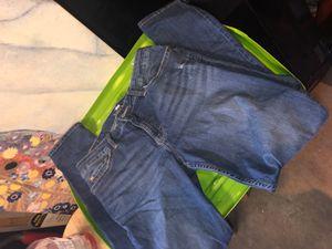 Women's Jeans size: 12 for Sale in Kent, WA